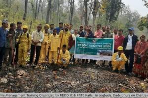 Forest_Fire_Management_Training_Jogbuda_Dadeldhura(10).jpg